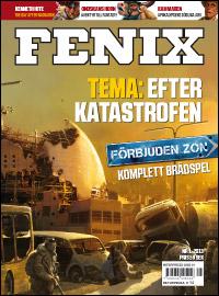 http://www.speltidningen.se/Bilder/fenix113.jpg